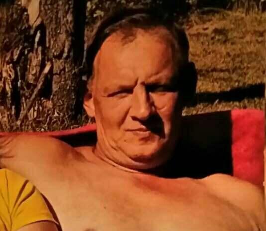 Под Орлом задержали подозреваемого вубийстве 30-летнего пасынка