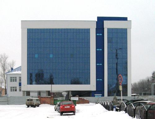 ВОрле генпрокуратура отыскала нарушения вРеферентном центре Россельхознадзора