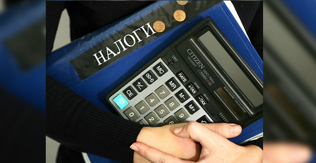 Новый налог испугал держателей банковских карт: что вдействительности?